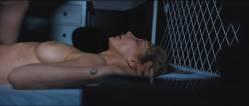 Katarzyna Warnke nude sex Olga Bołądź nude full frontal Marieta Żukowska butt - Botoks (PL-2017) HD 1080p BluRay (11)