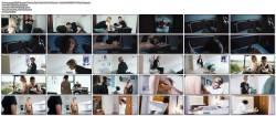 Katarzyna Warnke nude sex Olga Bołądź nude full frontal Marieta Żukowska butt - Botoks (PL-2017) HD 1080p BluRay (1)