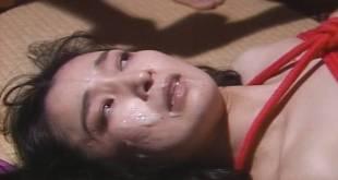 Kiriko Shimizu nude lot of sex and Keiko Kaja nude sex too - Ijmete kudasai Henrietta (JP-1989) (9)
