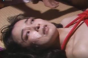 Kiriko Shimizu nude lot of sex and Keiko Kaja nude sex too – Ijmete kudasai Henrietta (JP-1989)