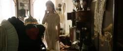 Michalina Olszańska nude topless - Matilda (RU-2017) HD 1080p WEb (3)