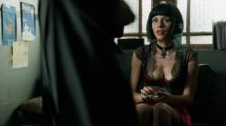 Ana Ularu nude topless and hot - The Man Who Was Thursday (2016) HD 1080p Web (8)