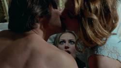 Analía Gadé nude butt and sex Rosanna Yanni topless sex threesome - El ojo del huracán (SP-1971) (2)