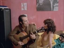 Bernadette Lafont nude topless - Une belle fille comme moi (FR-1972) HD 1080p