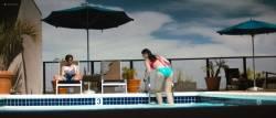 Dominik García-Lorido nude topless and sex - Desolation (2017) HD 1080p Web (7)