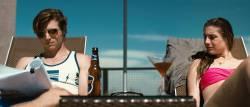 Dominik García-Lorido nude topless and sex - Desolation (2017) HD 1080p Web (5)