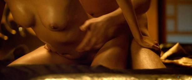 Lee You-young nude sex Cha Ji-Yeon and Lim Ji-Yeon all nude - Gansin (KR-2015) HD1080p (11)