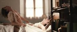 Lou Chauvain nude topless and Marana Noba nude too - La promesse de l'aube (FR-2017) HD 1080p Web (11)