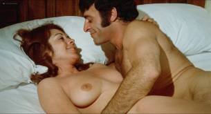 Margie Lanier nude bush sex Rene Bond and others all nude too - Fugitive Girls (1974) HD 1080p BluRay (16)