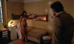 Marie Trintignant nude full frontal - Série Noire (FR-1979) HD 1080p BluRay (11)