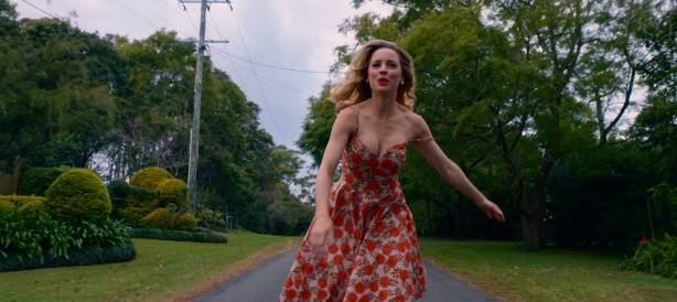Melissa George nude topless and Sophie Lowe hot sex - The Butterfly Tree (AU-2017) HD 1080p Web (4)