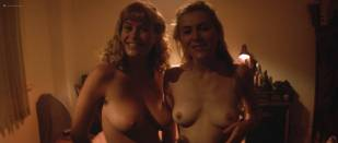 Natalie Carr nude bush and sex Carmel Johnson and others nude - Bad Boy Bubby (AU-1993) HD 1080p BluRay