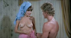 Phyllis Davis nude topless Pamela Collins and others nude butt and topless - Sweet Sugar (1972) HD 1080p BluRay (10)