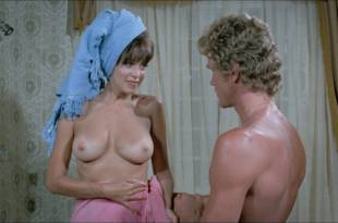 Phyllis Davis nude topless Pamela Collins and others nude butt and topless – Sweet Sugar (1972) HD 1080p BluRay