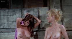 Phyllis Davis nude topless Pamela Collins and others nude butt and topless - Sweet Sugar (1972) HD 1080p BluRay (8)