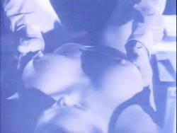 Vanessa Angel hot sex in - Killer Instinct (1991) (13)
