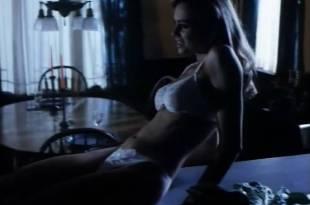 Vanessa Angel hot sex in - Killer Instinct (1991) (10)