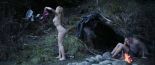 Casey Gagliardi sexy side boob undies - Primal Rage (2018) HD 1080p