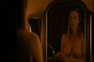 jennifer reyna topless nude