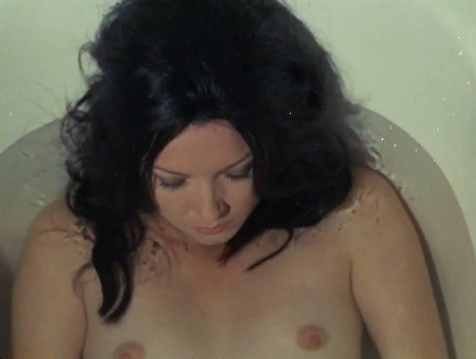 Lilian Lemmertz nude sex and Kate Hansen nude sex threesome - As Deusas (BR-1972) 720p (12)