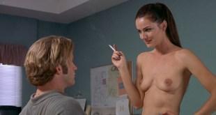 Paulina Porizkova nude topless butt and very hot - HD 1080p BluRay (3)