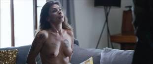 Agnieszka Dygant nude topless Aleksandra Poplawska nude bush Kasia Warnke c-true - Kobiety mafii (PL-2018) HD 1080p