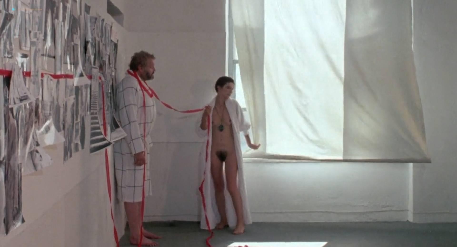 Free chloe webb nude pics sex photo