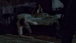 Gretchen Mol nude topless Emily Meade nude sex - Boardwalk Empire (2010) s1e4-5 HD 1080p (13)