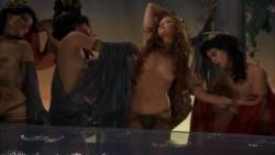 Gretchen Mol nude topless Emily Meade nude sex - Boardwalk Empire (2010) s1e4-5 HD 1080p (6)