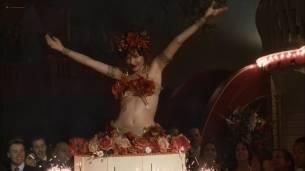 Gretchen Mol nude topless Emily Meade nude sex - Boardwalk Empire (2010) s1e4-5 HD 1080p (3)