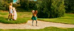 Irina Voronina nude LoriDawn Messuri and others nude Summer Bishil sexy - Towelhead (2007) HD 1080p WEB (15)