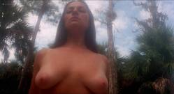 Jill Senter nude bush and sex Gini Eastwood nude too - Pick-Up (1975) HD 1080p BluRay (17)