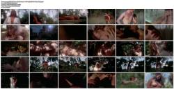 Jill Senter nude bush and sex Gini Eastwood nude too - Pick-Up (1975) HD 1080p BluRay (1)