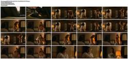 Kate Nash nude topless Sydelle Noel nude sex - Glow (2018) s1e4 HD 1080p (1)