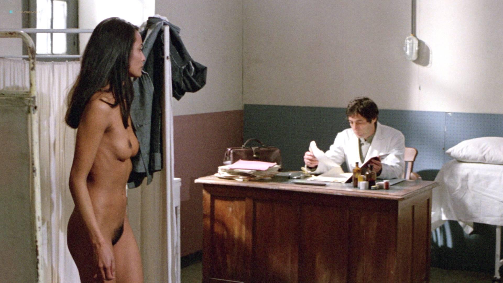 Antonella giacomini nude 1982 - 5 5
