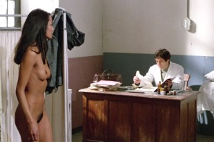 Laura Gemser nude full frontal Antonella Giacomini and others nude – Caged Women (1982) HD 1080p BluRay