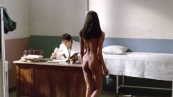 Laura Gemser nude full frontal Antonella Giacomini and others nude - Caged Women (1982) HD 1080p BluRay (13)