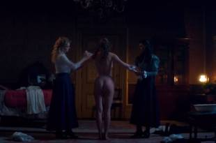 Lily Sullivan nude butt –  Picnic at Hanging Rock (AU-2018) S01E02 HDTV 720p