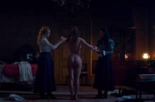 Lily Sullivan nude butt –  Picnic at Hanging Rock (AU-2018) S01E02 HDTV 720p