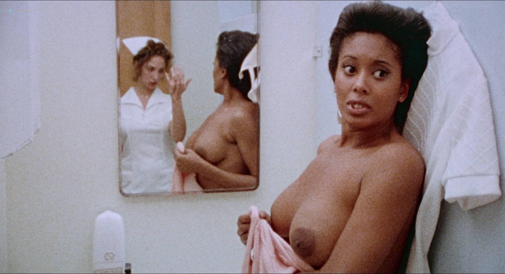 jill-eikenberry-nude