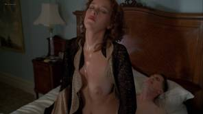 Paz de la Huerta nude full frontal and sex Aleksa Palladino, Gretchen Mol nude and hot - Boardwalk Empire (2010) s1e1-3 HD 1080p (20)