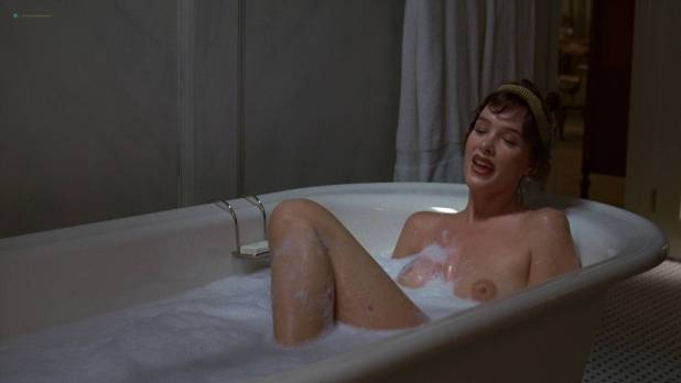 Paz de la Huerta nude full frontal and sex Aleksa Palladino, Gretchen Mol nude and hot - Boardwalk Empire (2010) s1e1-3 HD 1080p (11)
