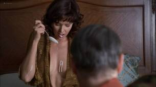 Paz de la Huerta nude full frontal and sex Aleksa Palladino, Gretchen Mol nude and hot - Boardwalk Empire (2010) s1e1-3 HD 1080p (8)