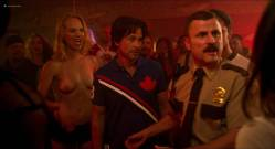 Alexa Don nude topless - Super Troopers 2 (2018) HD 1080p BluRay (2)