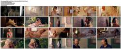 Analeigh Tipton hot see through - Broken Star (2018) HD 1080p Web (1)