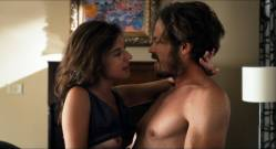 Diane Farr nude full frontal Madison McKinley, Sugar Lyn Beard all nude lot of sex - Palm Swings (2017) HD 1080p BluRay (4)