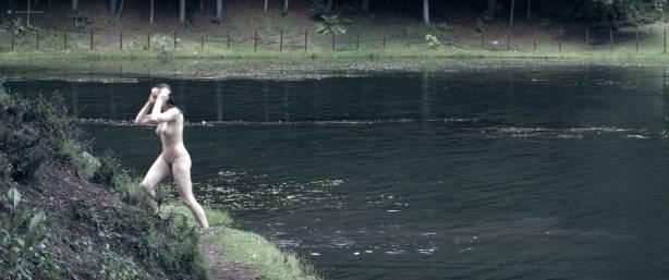 Francisca Lozano nude topless - Romina (MX-2018) HD 1080p (7)