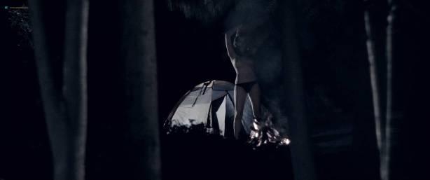 Francisca Lozano nude topless - Romina (MX-2018) HD 1080p (3)