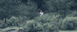 Francisca Lozano nude topless - Romina (MX-2018) HD 1080p (2)