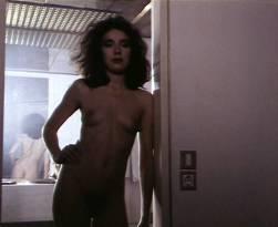 Isabel Otero nude full frontal - Potlatch (GR-1987)